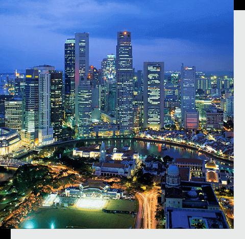 отправить посылку в Малайзию