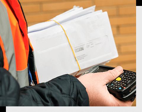 Экспресс-доставка документов, посылок игрузов заграницу от1дня