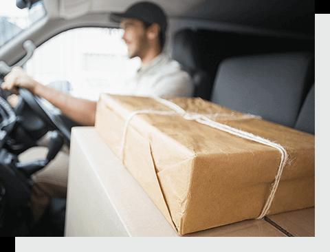 Экспресс почта документов, посылок игрузов в220+ стран от1дня