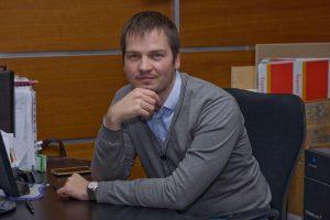 Сотрудники и Гарантия генерального директора